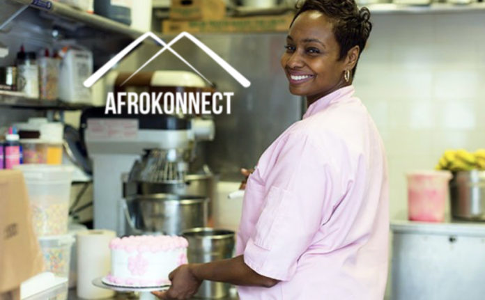 How to start a Successful Bakery Business from Home