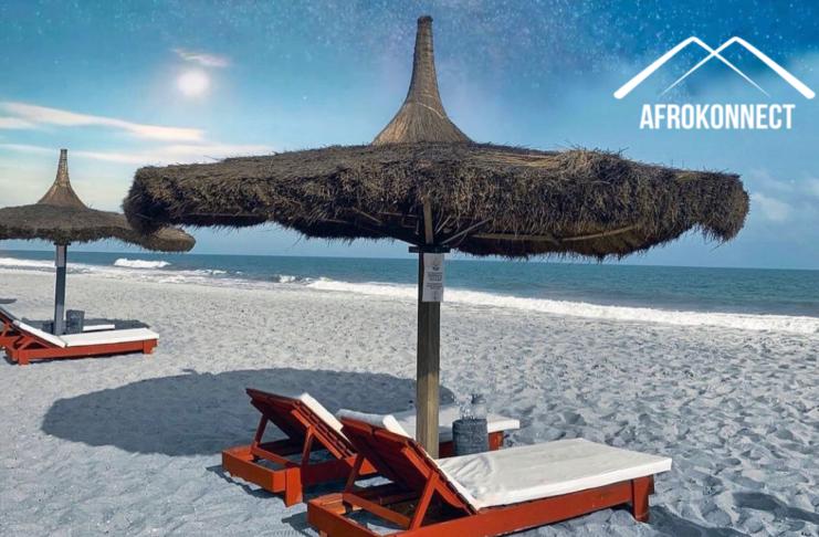 Top 5 Best beaches in Lagos Nigeria